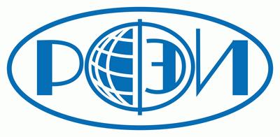 Заявка на дистанционное обучение в Региональный финансово-экономический институт
